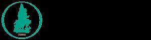 Pépinières Fougère Vaudaine